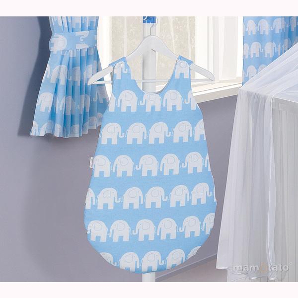 spaci-vak-slon-modra-e-baby