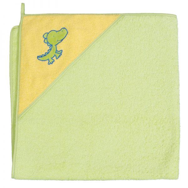 detska-osuska-dracik-zelena.jpg