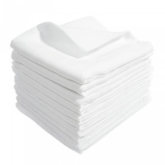 plienky-biela.jpg