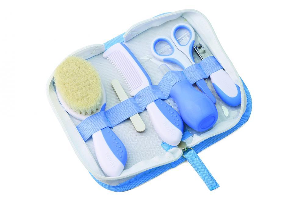 Hygienické potreby