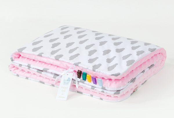 deka-minky-ružovájpg
