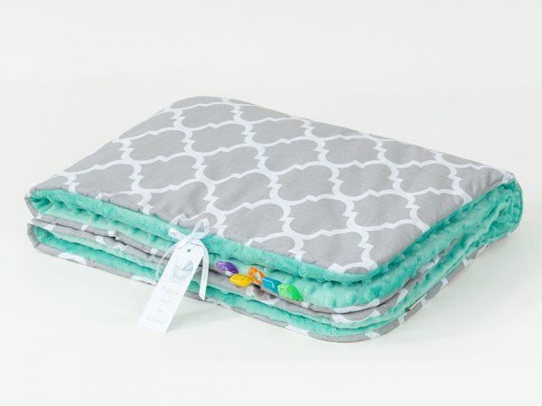 detska deka minky.jpg (2)
