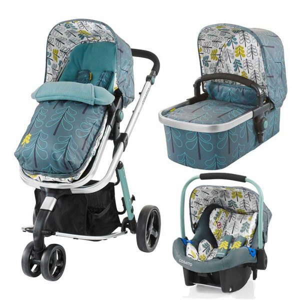 _vyr_11671cosatto-giggle-2-3-in-1-combi-car-seat-fjord