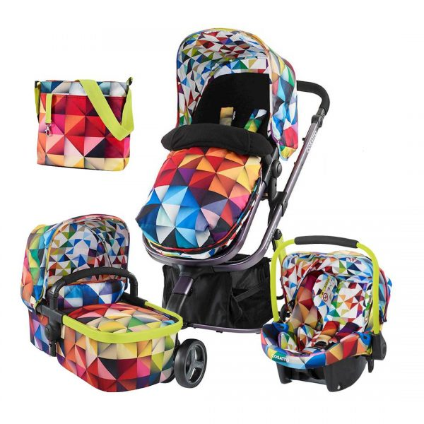 _vyr_11673Cosatto_Giggle_2_Pram_and_Pushchair_with_Spectroluxe_Car_Seat_1oTz2Tla59G
