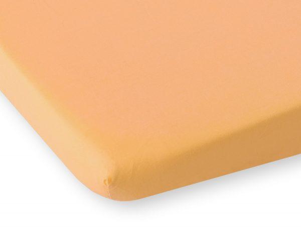bavlnená plachta orange