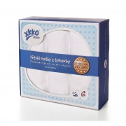 md_xkko-organic-90×100-white-box-small