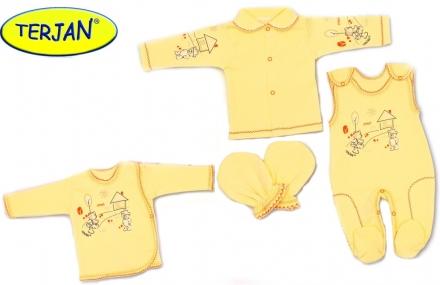 44480-68933-soupravicka-do-porodnice-v-krabicce-terjan-kremovy-meda
