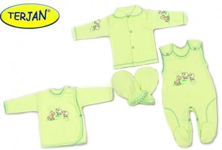 44482-68935-soupravicka-do-porodnice-v-krabicce-terjan-pejsek-zeleny