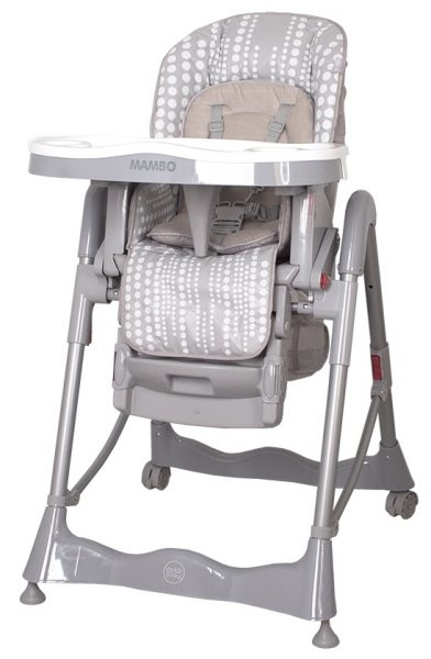 68438-100564-jedalensky-stolicek-mambo-grey