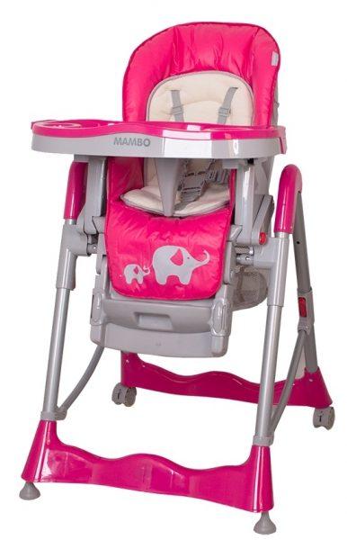 68439-100567-jedalensky-stolicek-mambo-hot-pink