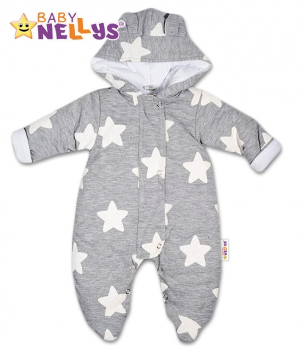 81506-129463-kombinezka-s-kapucnu-a-uskami-stars-baby-nellys