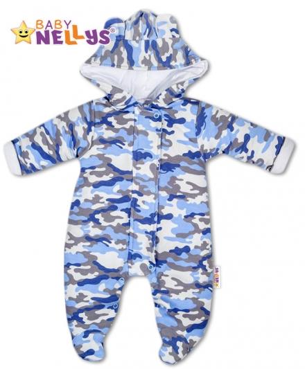81510-129467-kombinezka-s-kapucnu-a-uskami-army-baby-nellys