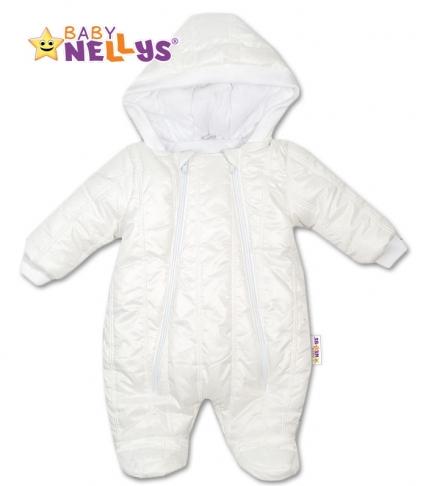 81514-129471-kombinezka-s-kapucnu-lux-baby-nellys-prosivana-biela