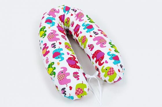 large_Rogal-170-sloniaki-rozowe – kópia
