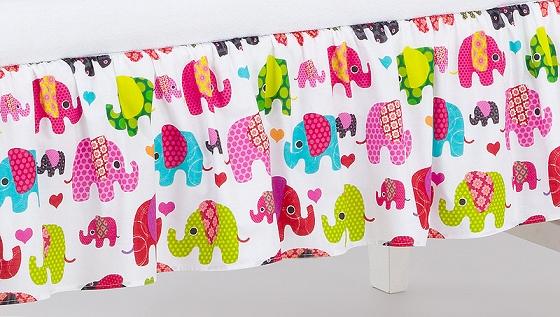 large_falbana-sloniaki-rozowe – kópia
