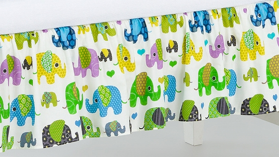 large_falbana-sloniaki-zielone