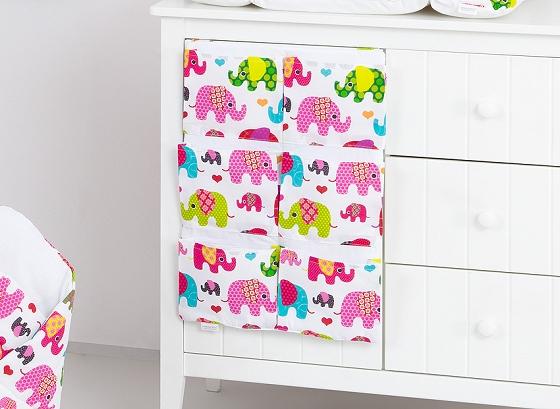 large_przybornik-sloniaki-rozowe