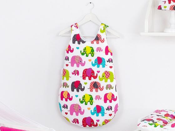 large_spiworek-sloniaki-rozowe