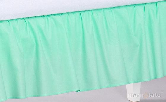large_zygzak-granat-zielony