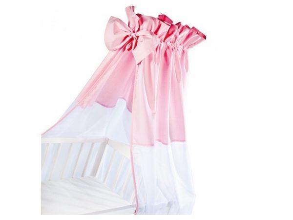 2506_78044-gf-baldachyn-sietovany-pink-jpg_1