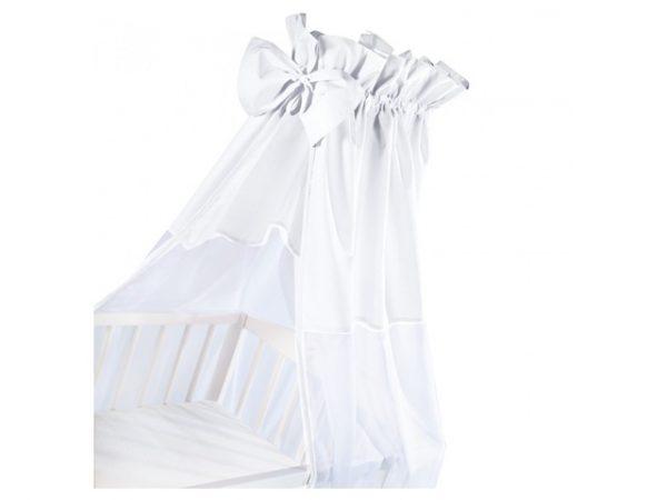 2508_61926-gf-baldachyn-sietovany-white-jpg_1