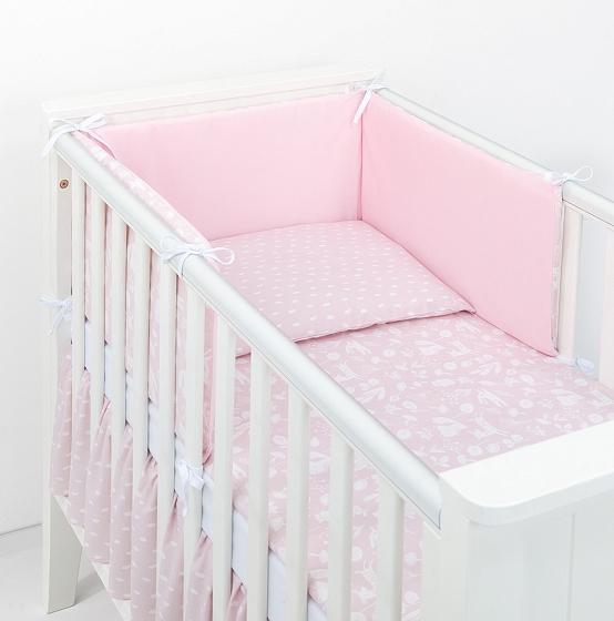 large_3cz-las-pastelowy-roz-plamki-pastelowy-roz
