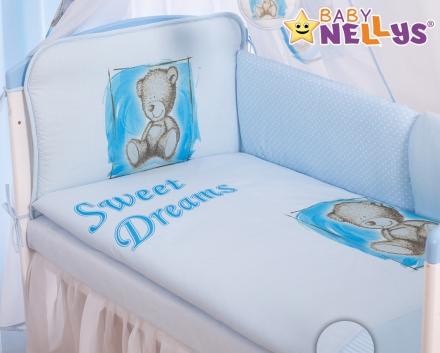70654-105528-mantinel-360-cm-s-oblieckami-sweet-dreams-by-teddy-modry (1)