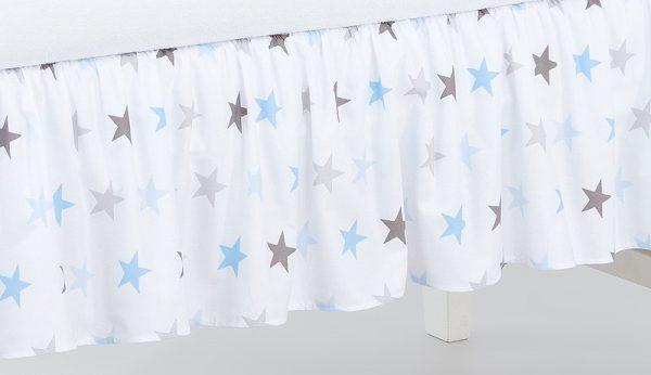 falbana-gwiazdki-szare-i-niebieskie-d
