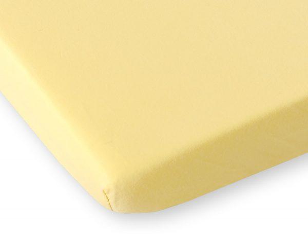 jersey žltá