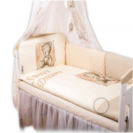 70650-126873-mantinel-360-cm-s-oblieckami-sweet-dreams-by-teddy-pieskovy