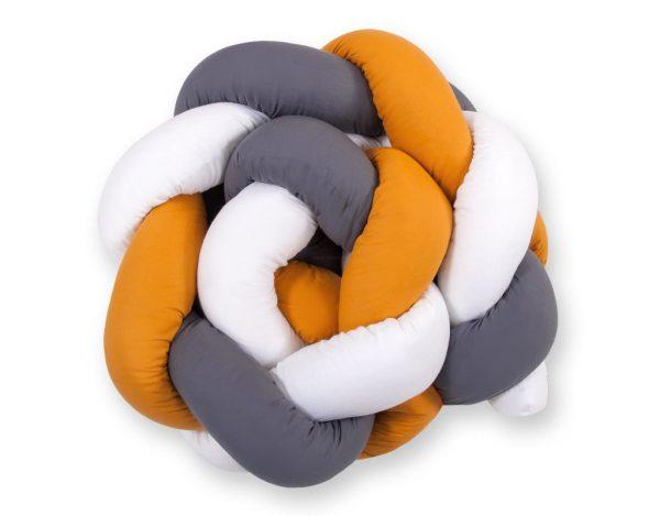 pleteny-vrkoc-mantinel-biela-horcicova-antracitova