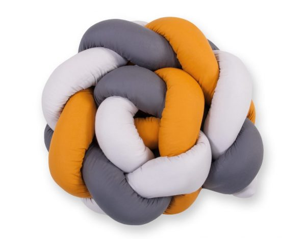 pleteny-vrkoc-mantinel-siva-horcicova-antracitova