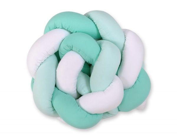 pleteny-mantinel-vrkoc-bielo-matovy