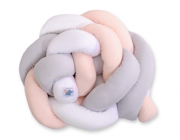 pleteny-vrkoc-mantinel-bielo-marhulovy