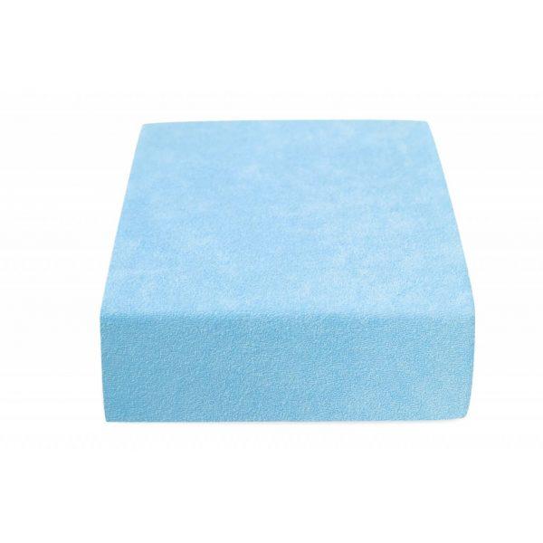 frote-svetle-modra
