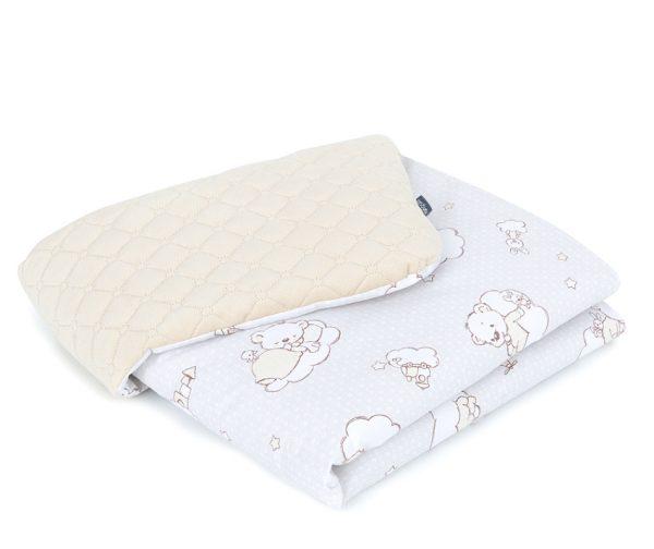 medvede-detská-deka