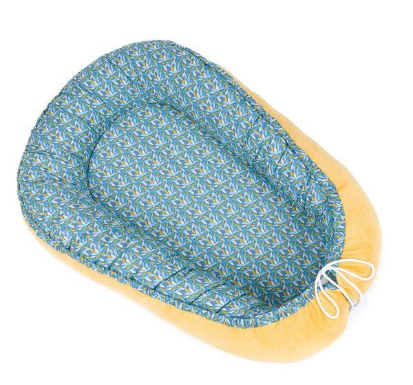 listky-modré-kokon