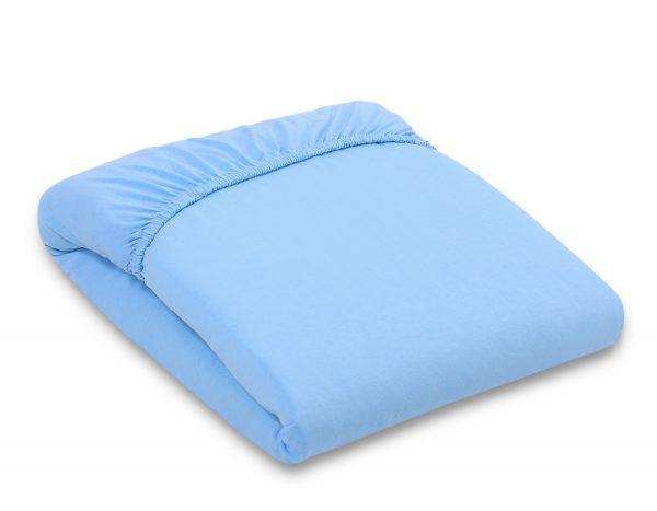 modrá-plachta-tmavomodrá