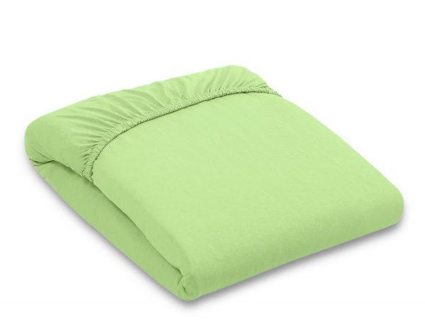 zelená-plachta