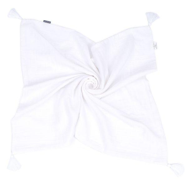 biela-muselinova-deka-so-strapcami