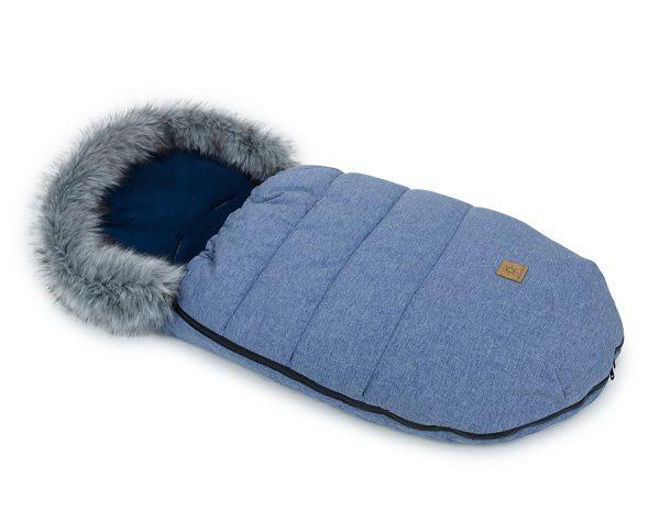 džínsový-fusak-na-zimu