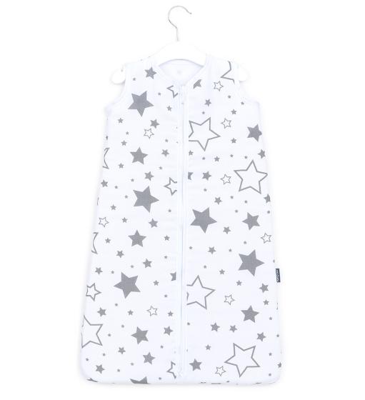 veľké hviezdy