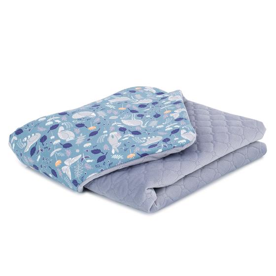 volavky-sivá-deka